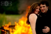 wedding_engagement_on_fire-06