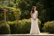 0350-Jessica_Kirk_Wedding