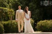 0365-Jessica_Kirk_Wedding