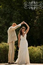 0395-Jessica_Kirk_Wedding