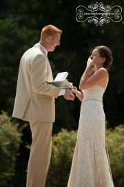 0474-Jessica_Kirk_Wedding