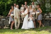 0915-Jessica_Kirk_Wedding