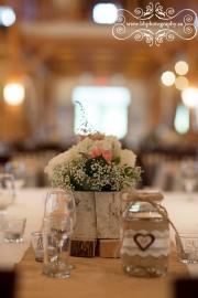 1053-Jessica_Kirk_Wedding