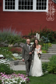 1249-Jessica_Kirk_Wedding