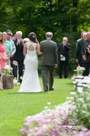 1263-Jessica_Kirk_Wedding