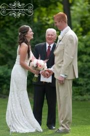 1283-Jessica_Kirk_Wedding