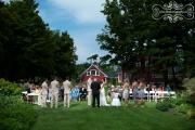 1306-Jessica_Kirk_Wedding