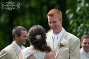 1394-Jessica_Kirk_Wedding