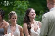 1439-Jessica_Kirk_Wedding
