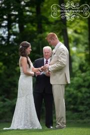 1483-Jessica_Kirk_Wedding