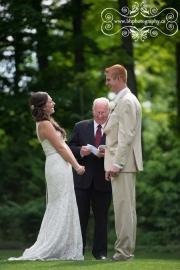 1523-Jessica_Kirk_Wedding