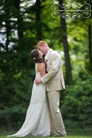 1546-Jessica_Kirk_Wedding