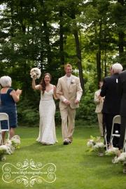 1644-Jessica_Kirk_Wedding