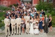1730-Jessica_Kirk_Wedding