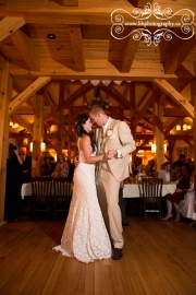 2242-Jessica_Kirk_Wedding