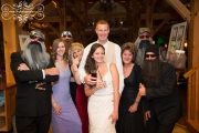 2470-Jessica_Kirk_Wedding