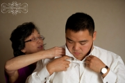 Strathmere_wedding_photography-08
