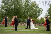 Strathmere_wedding_photography-21