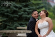 Strathmere_wedding_photography-23