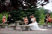 Strathmere_wedding_photography-24