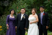Strathmere_wedding_photography-27