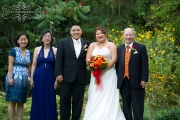 Strathmere_wedding_photography-28