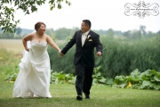 Strathmere_wedding_photography-29