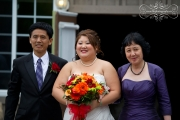 Strathmere_wedding_photography-31