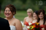 Strathmere_wedding_photography-34