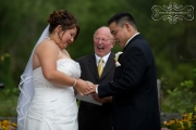 Strathmere_wedding_photography-35