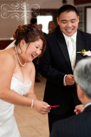 Strathmere_wedding_photography-38