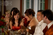 Strathmere_wedding_photography-40