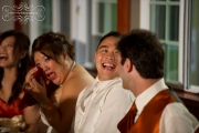 Strathmere_wedding_photography-41