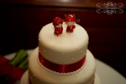 Strathmere_wedding_photography-43