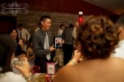 Strathmere_wedding_photography-48