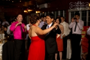 Strathmere_wedding_photography-49