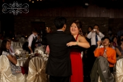 Strathmere_wedding_photography-50