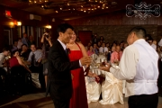 Strathmere_wedding_photography-51