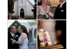 Winter_Wedding_Cumberland-01