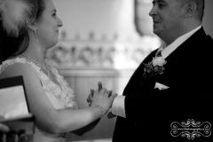 Winter_Wedding_Cumberland-11