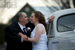 Winter_Wedding_Cumberland-15