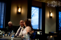 Winter_Wedding_Cumberland-19