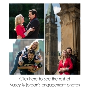 Ottawa-Parliament-wedding-engagement-photographers-0001