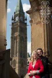 Ottawa-Parliament-wedding-engagement-photographers-0003