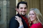 Ottawa-Parliament-wedding-engagement-photographers-0004
