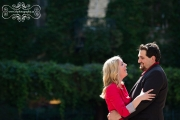 Ottawa-Parliament-wedding-engagement-photographers-0006
