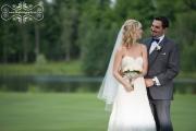 21-Ottawa-Golf-Course-Wedding