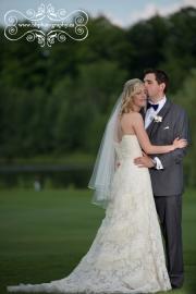 22-Ottawa-Golf-Course-Wedding
