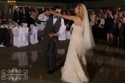 32-Ottawa-Golf-Course-Wedding