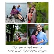 Kingston_Wedding_Photographers-0001